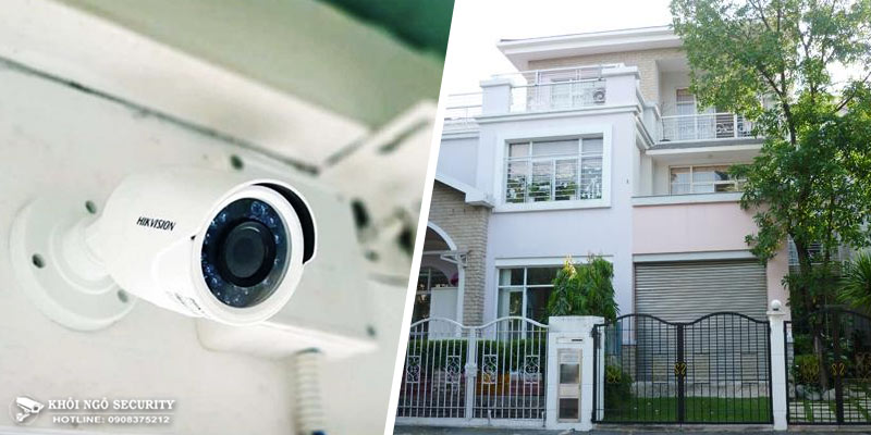 Lap-camera-tai-Q5-cho-nha-pho