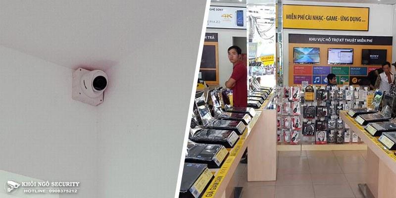 Lap-camera-tai-Q5-cho-shop-phu-kien
