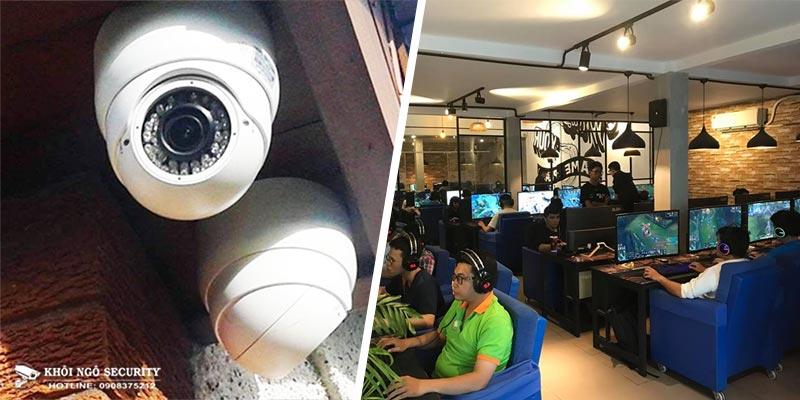 Lap-camera-tai-Q5-cho-tiem-NET