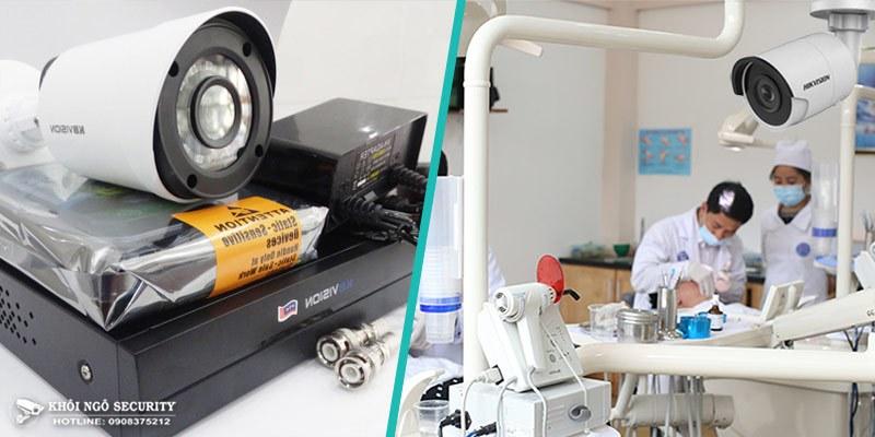 Lap-camera-tai-Q8-cho-phong-kham-nha-khoa