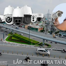 Lap-camera-tai-Quan-6