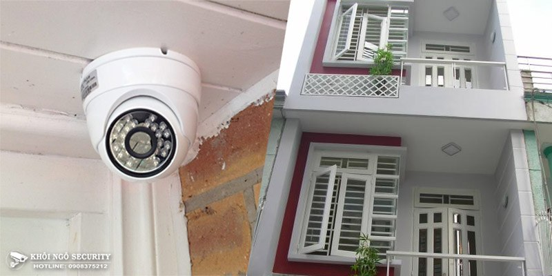 Lap-camera-tai-quan-3-cho-nha-rieng