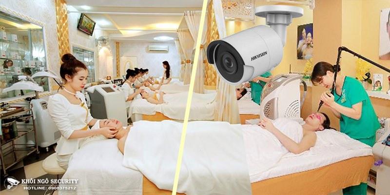 Lap-camera-tai-quan-7-cho-Spa
