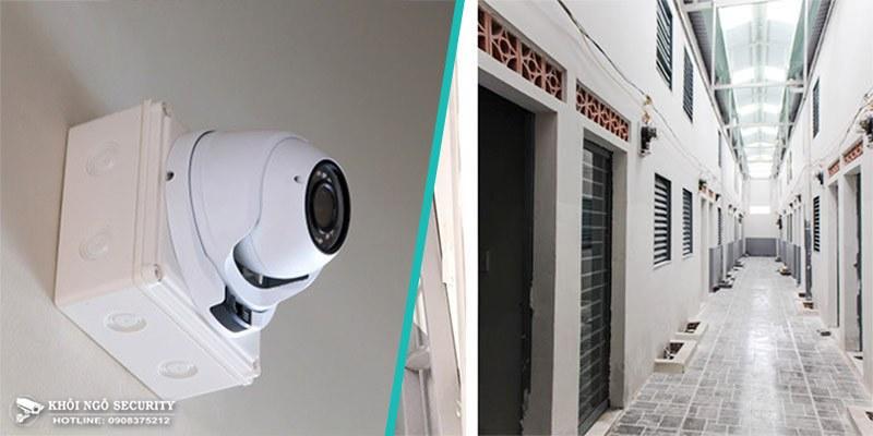 Lap-dat-camera-Q10-cho-khu-nha-tro