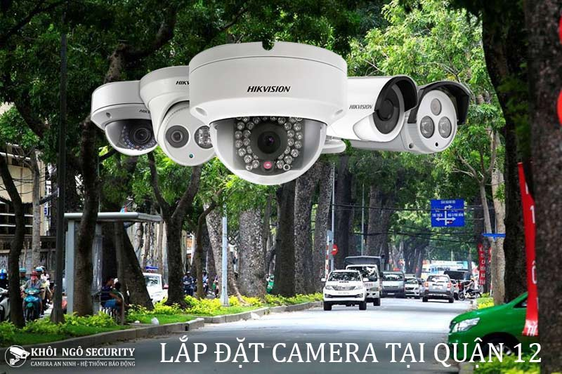 Lap-dat-camera-Quan-12