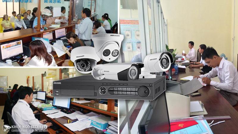 Lap-dat-camera-quan-sat-cho-van-phong-UBND-Phuong