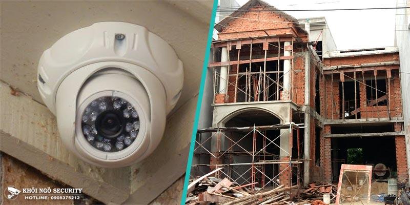 Lap-dat-camera-tai-Q2-cho-nha-pho