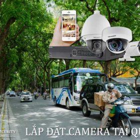 Lap-dat-camera-tai-Quan-5