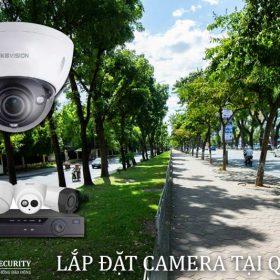 Lap-dat-camera-tai-Quan-8
