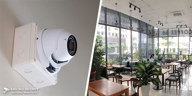 Lap-tron-goi-camera-tai-Quan-5-cho-cafe-van-phong