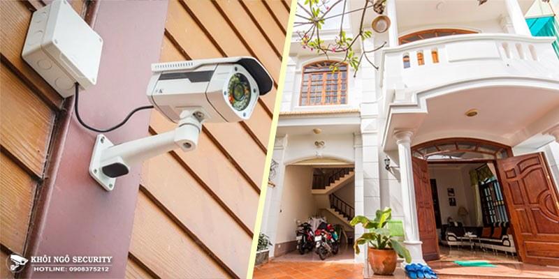Thi-cong-lap-dat-camera-tai-Q7-TPHCM