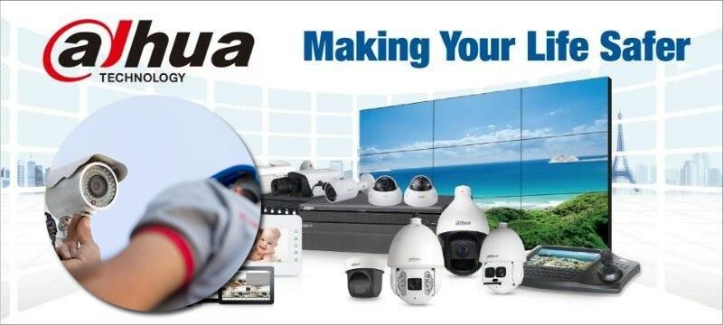 Bang-gia-lap-dat-camera-Dahua
