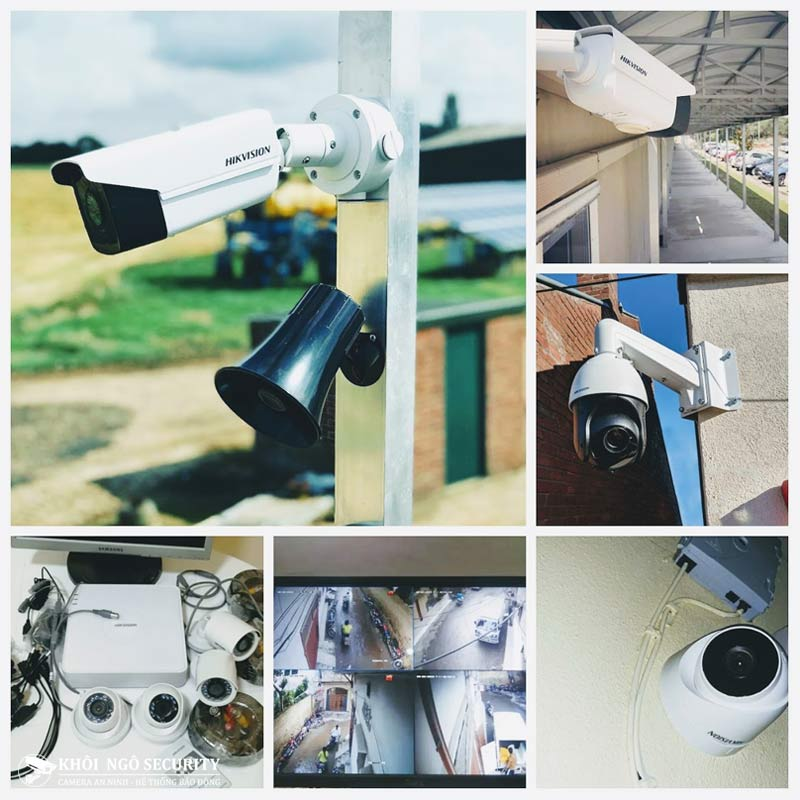 Hinh-anh-cong-trinh-lap-camera-Hikvision