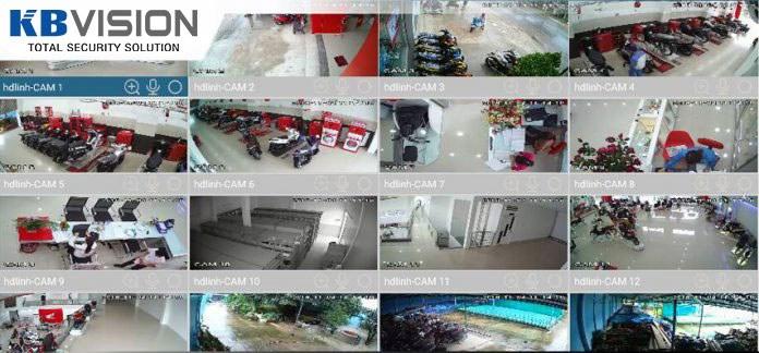 Hinh-cong-trinh-lap-camera-KBVision