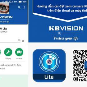 Huong-dan-cai-dat-camera-KBVision-tren-dien-thoai