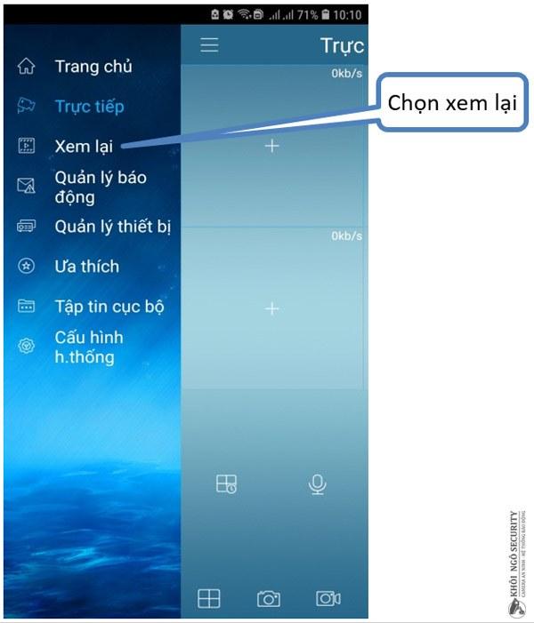 Huong-dan-xem-lai-hinh-anh-camera-tren-phan-mem-KBView-Lite