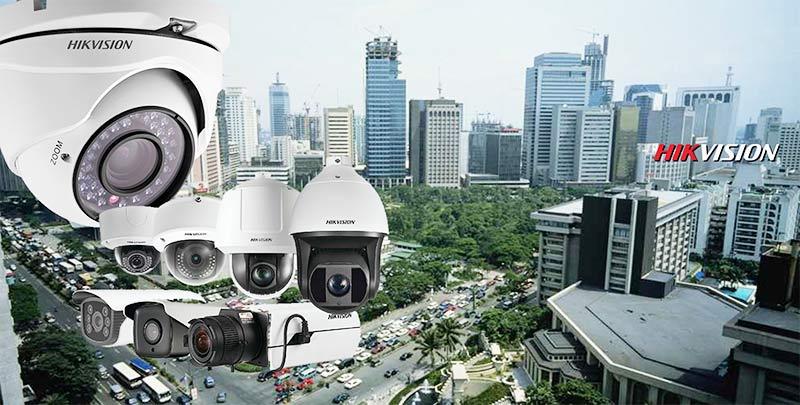 Lap-camera-Hikvision-co-tot-khong