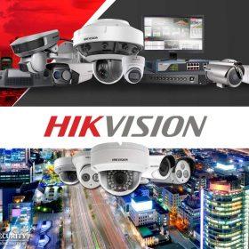 Lap-dat-camera-Hikvision