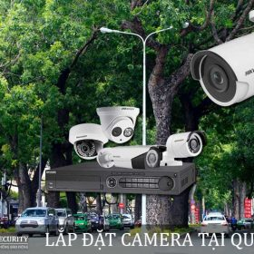 Lap-dat-camera-Quan-11