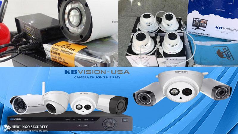Lap-tron-goi-camera-KBVision