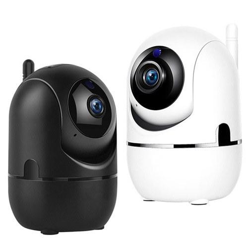 Cac-loai-camera-ip-wifi-khac