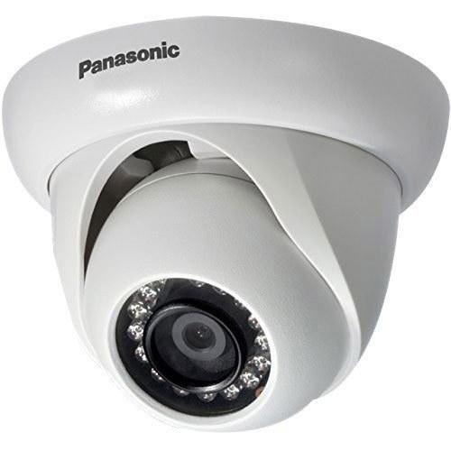 Camera-an-ninh-trong-nha
