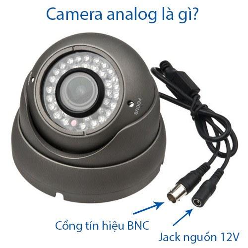 Camera-analog-la-gi