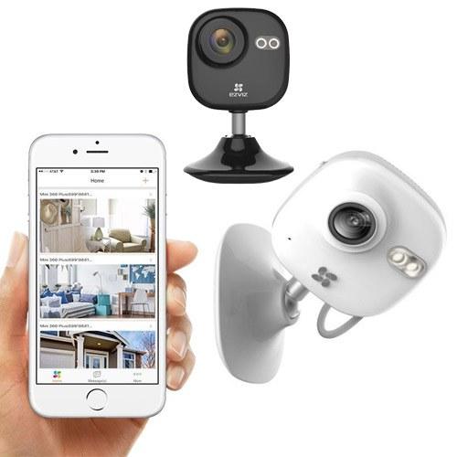 Camera-ip-wifi-dang-mini