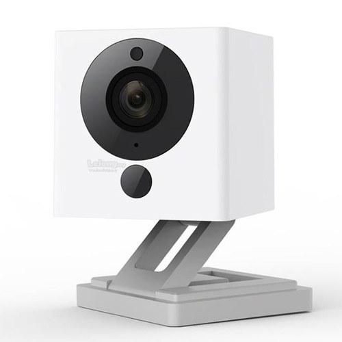 Camera-ip-wifi-hinh-khoi-lap-phuong