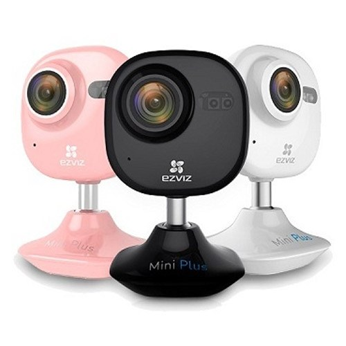 Camera-mini-khong-day