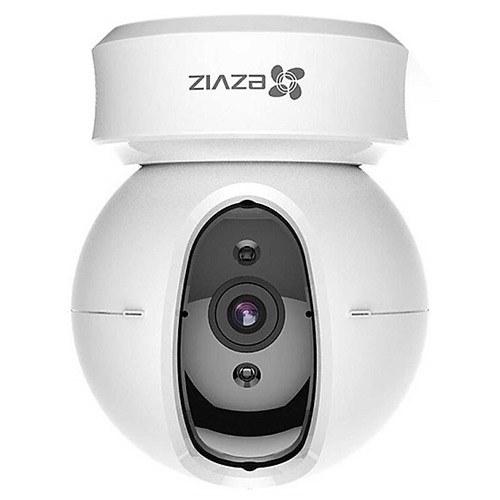 Camera-wifi-360-do-dang-Dome