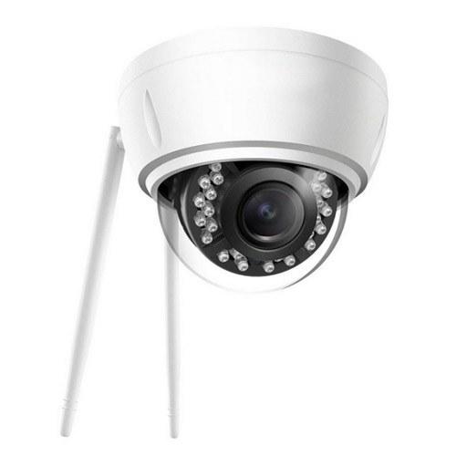 Camera-wifi-Dome-op-tran