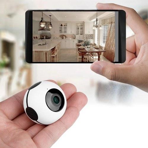 Camera-wifi-dang-hon-bi