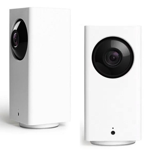 Camera-wifi-hinh-hop-3D