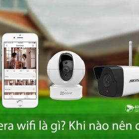 Camera-wifi-la-gi