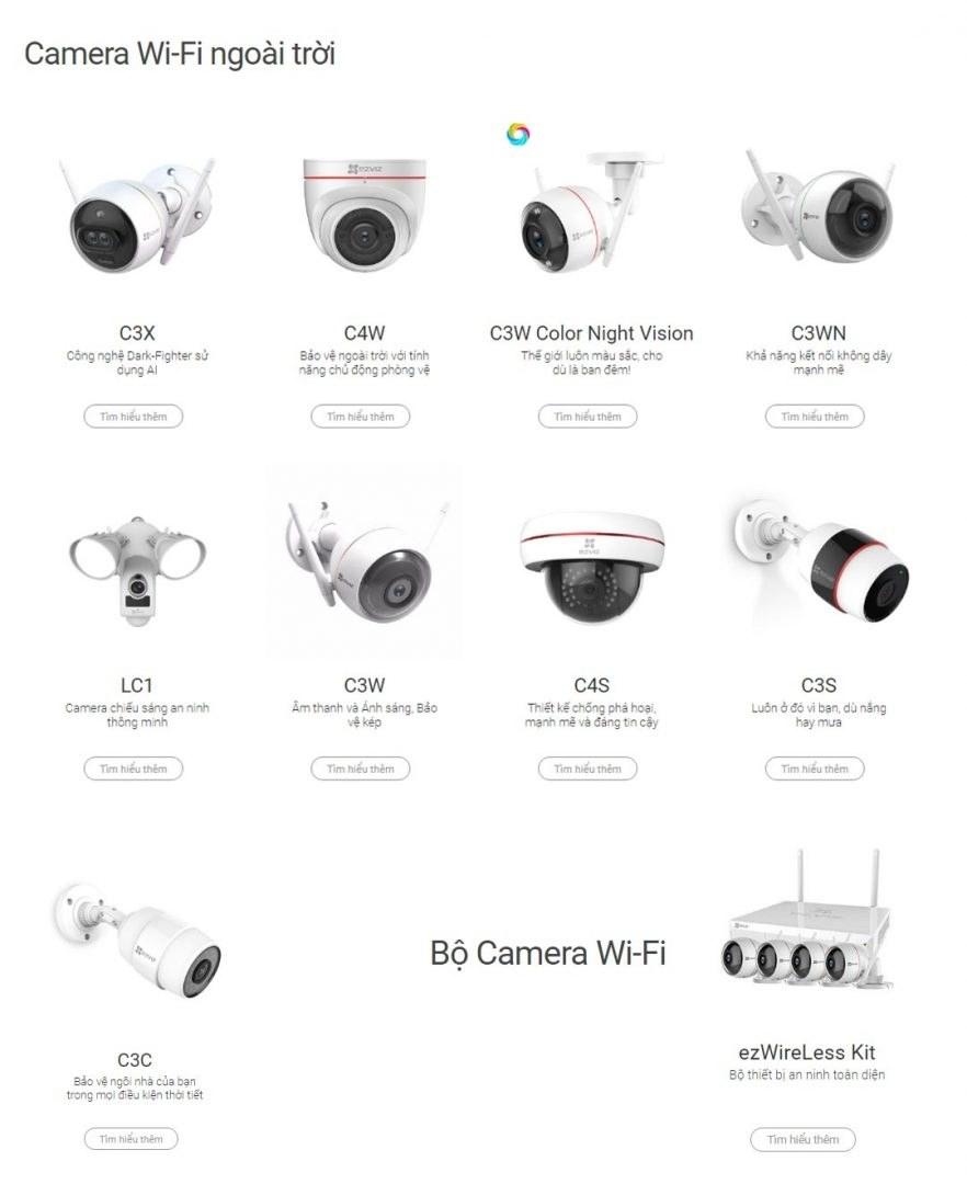 Ezviz-thuong-hieu-camera-wifi-tot-nhat-o-phan-khuc-gia-dinh