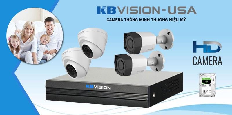 Hang-camera-analog-KBVision