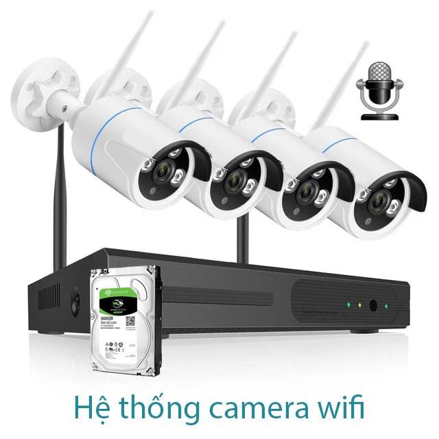 He-thong-camera-wifi-gom-nhung-gi