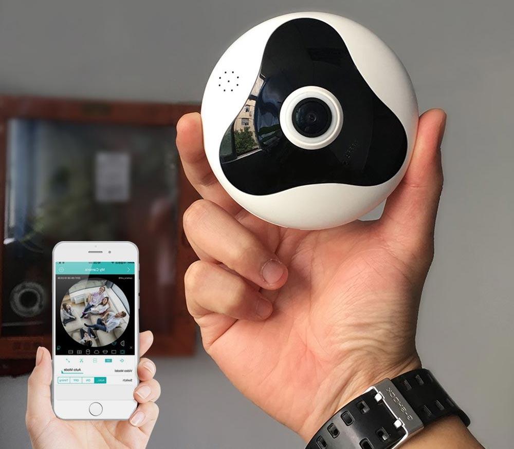 Khi-nao-nen-lap-camera-wifi