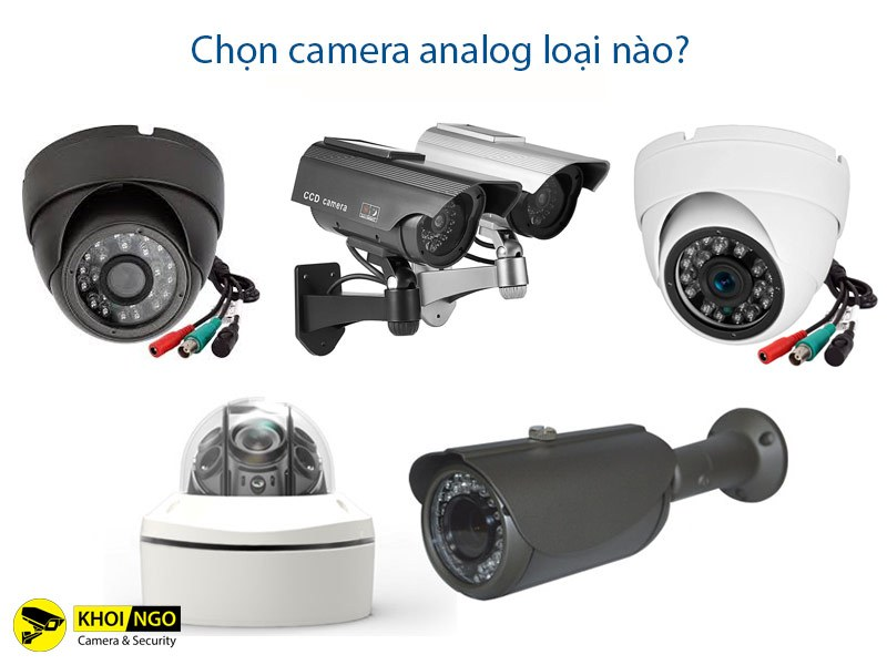 Nen-chon-camera-analog-loai-nao