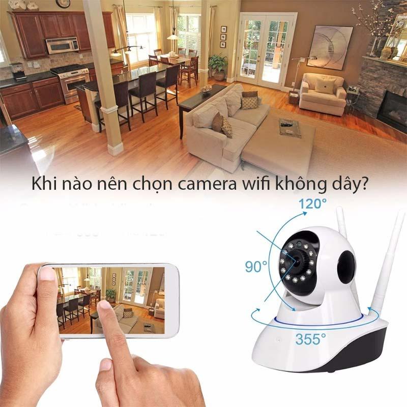 Nen-chon-camera-wifi-khi-nao