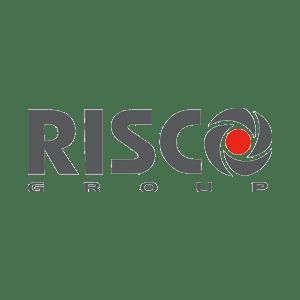 RISCO-LOGO