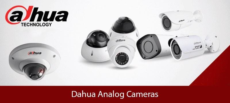 Thuong-hieu-camera-analog-tot-nhat-Dahua