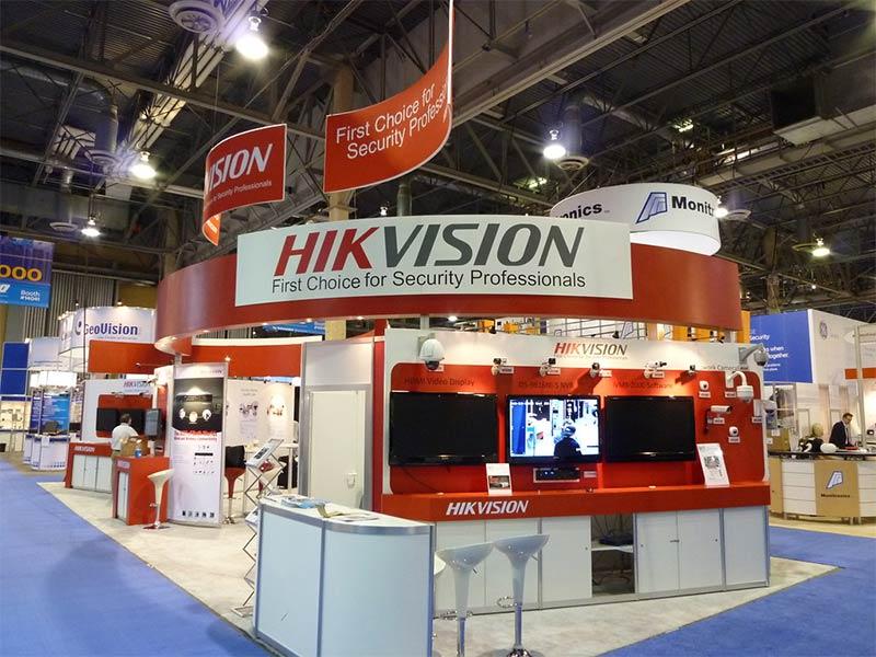 Thuong-hieu-camera-analog-tot-nhat-Hikvision