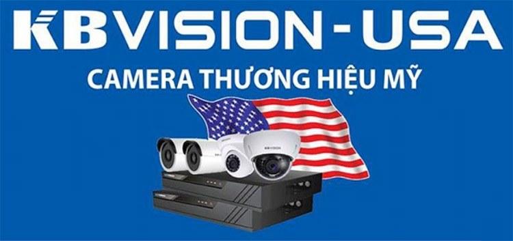 Thuong-hieu-camera-analog-tot-nhat-KBVision