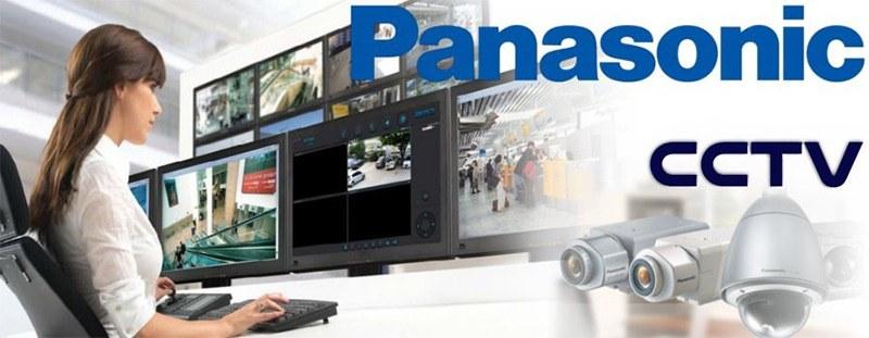 Thuong-hieu-camera-analog-tot-nhat-hang-Panasonic