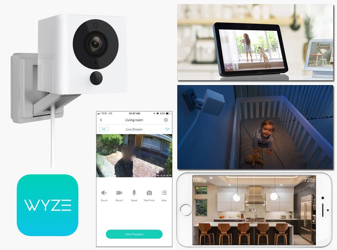 Thuong-hieu-camera-wifi-Wyze-tot-nhat
