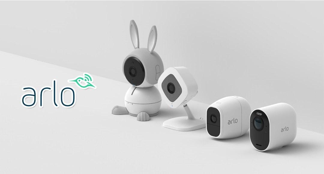 Thuong-hieu-camera-wifi-nao-tot-nhat-the-gioi