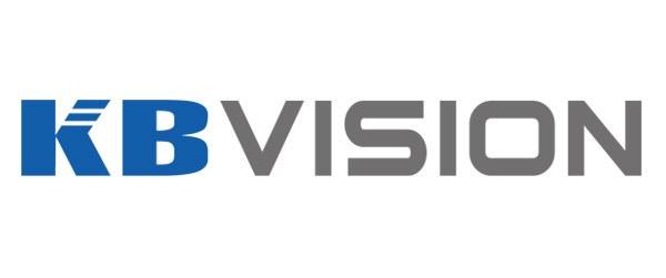 Thương hiệu camera wifi tốt nhất Việt Nam KBVision