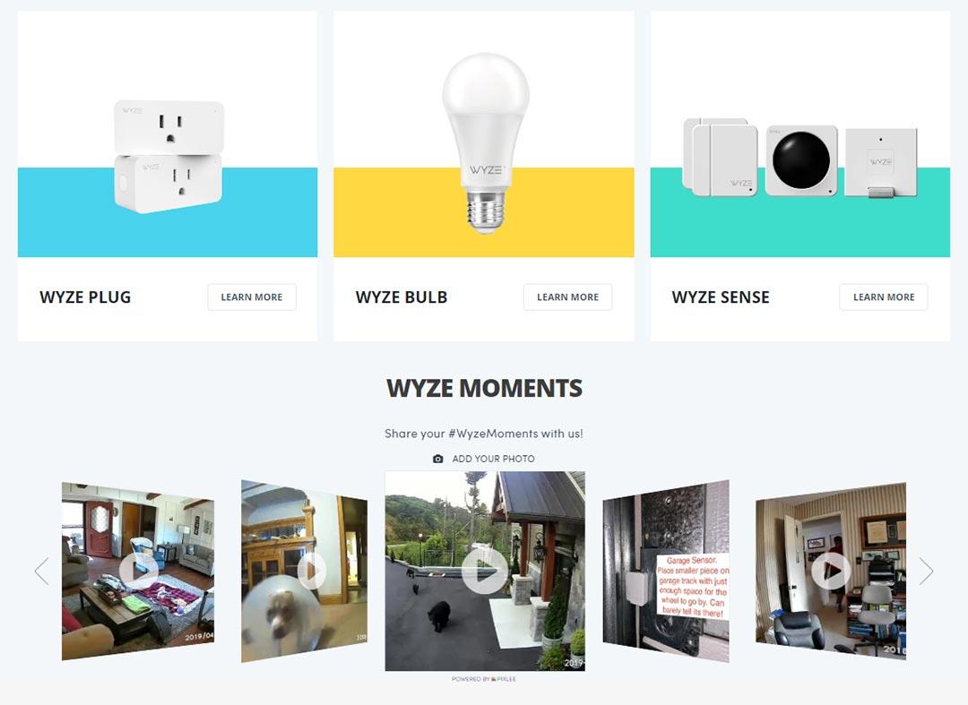 Wyze-Top-thuong-hieu-camera-wifi-tot-nhat